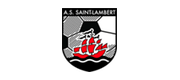 Association Soccer Saint-Lambert